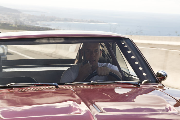 Fast and the furious 6 szenenfoto 16